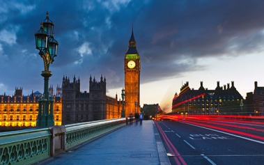 f5fed-london_suretravel_tourism