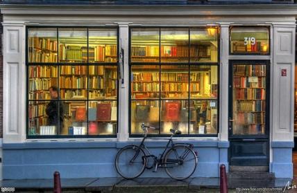 d0e3b-bookstore_outside