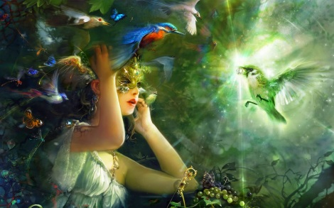 f944d-fantasy-girl-and-bird