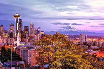 Image result for pacific northwest