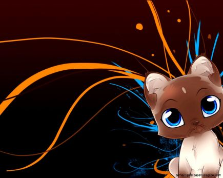 95a18-image-gallery-for-anime-cat-wallpapers