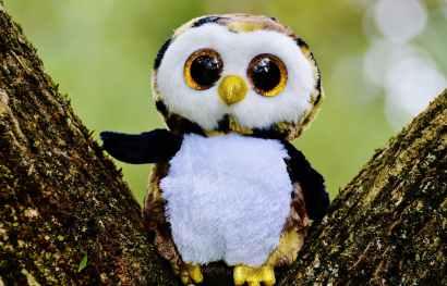 owl-glitter-stuffed-animal-cute.jpg