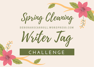 Image result for spring writer's tag
