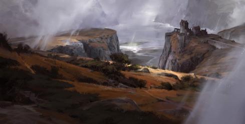 Image result for gap art