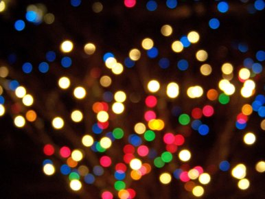 Image result for lights