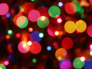9c77d-holiday_lights